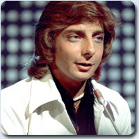 Barry Manilow Tour Dates 2011