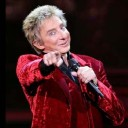 Dates 2011 Barry Manilow