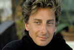 Tickets Barry Manilow