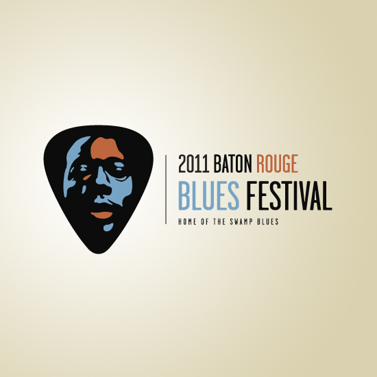 Tickets Baton Rouge Blues Festival Show