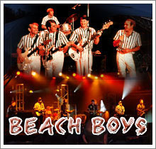 Beach Boys Tickets Cape Cod Melody Tent