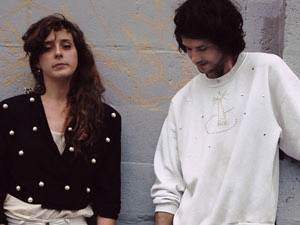 Beach House Neumos Tickets