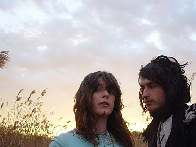 Beach House Tickets Neumos