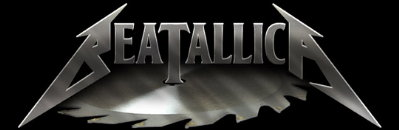 Beatallica Tickets 2017 Beatallica Concert Tour 2017 Tickets