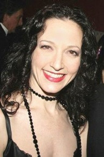 Bebe Neuwirth Saint Louis MO