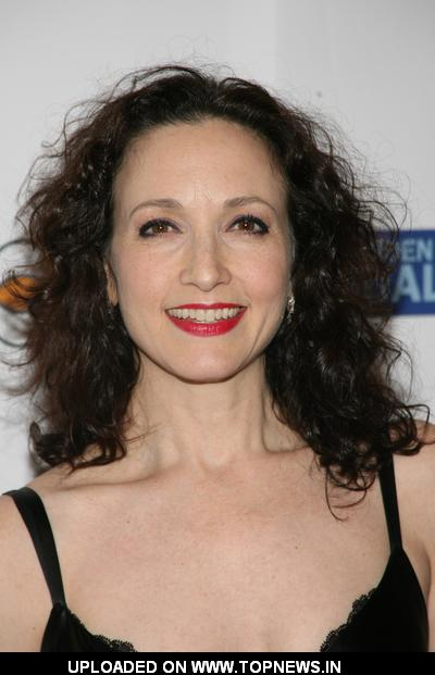 Bebe Neuwirth Tickets Belleayre Music Festival