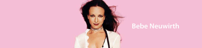 Bebe Neuwirth Tickets Saint Louis