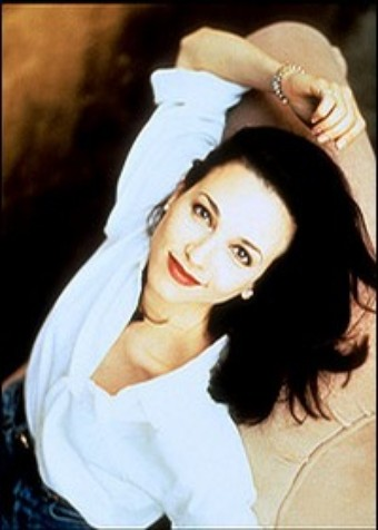 Bebe Neuwirth Dates 2011 Tour