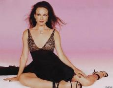Bebe Neuwirth Show Tickets