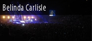 Tickets Show Belinda Carlisle