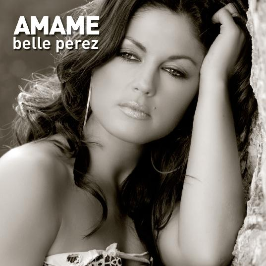 "107 best images about Belle Perez on Pinterest | Kerst, .tyxgb76aj"">this and Musicians"