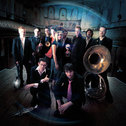 Tickets Bellowhead