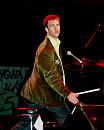 Ben Folds Five Dates 2011