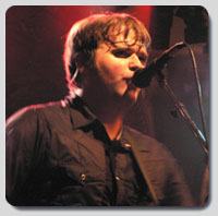 Ben Gibbard San Francisco Tickets