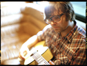 Ben Gibbard Tickets The Great American Music Hall