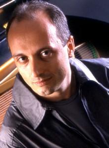 2011 Benedetto Lupo