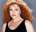 Bernadette Peters Tickets Show