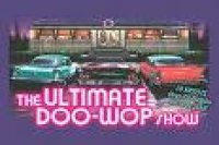 2011 Best Of Doo Wop