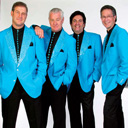 Best Of Doo Wop Concert