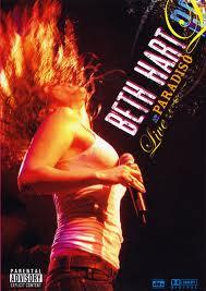 Tickets Beth Hart