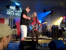 Bethlehem Musikfest Sands Riverplace
