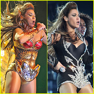 Beyonce Houston Tickets
