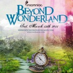 2011 Show Beyond Wonderland