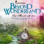 2011 Show Beyond Wonderland