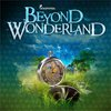 Beyond Wonderland Tickets San Bernardino