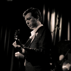 2011 Bill Callahan Tour Dates
