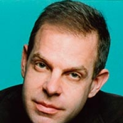 Bill Charlap Seattle