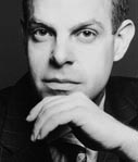 Bill Charlap Tickets Chicago