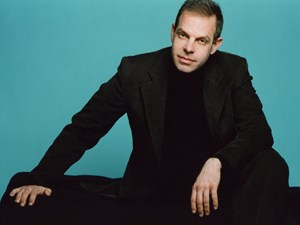 Tickets Bill Charlap