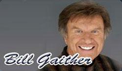 2011 Bill Gaither