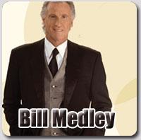 Bill Medley Branson