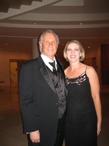 Bill Medley 2011