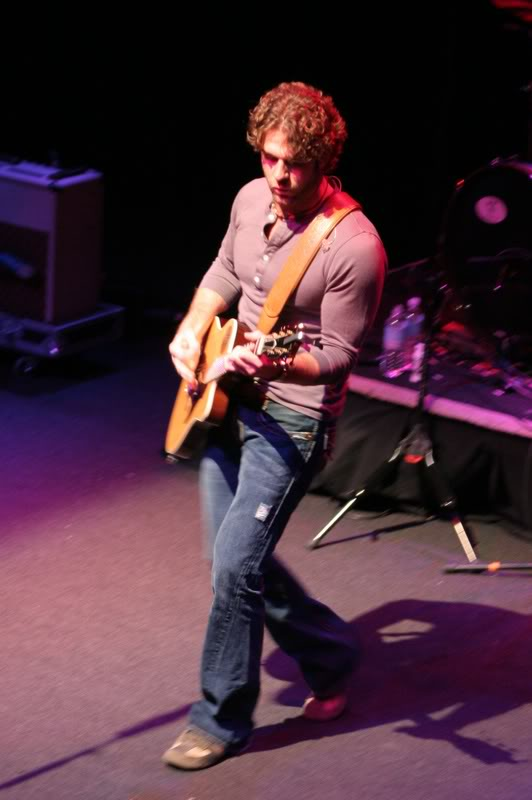Billy Currington Burlington Tickets 2017 Billy