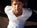 Show 2011 Billy Currington