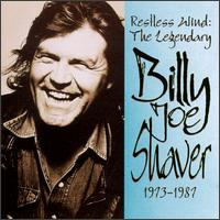 Billy Joe Shaver Tickets
