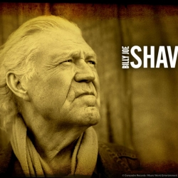 Tickets Show Billy Joe Shaver