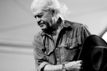 Tour Dates Billy Joe Shaver 2011