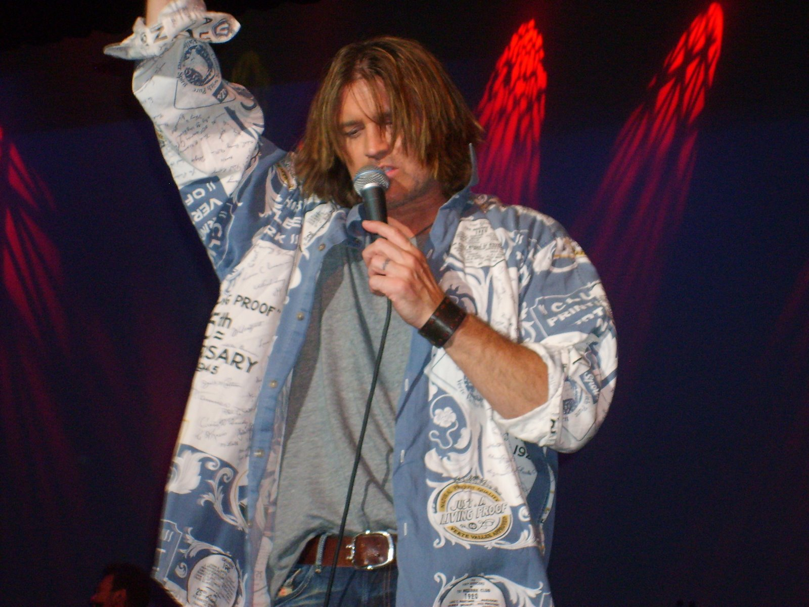 Butterfly fly away miley cyrus lyrics karaoke