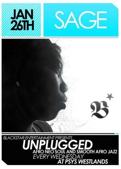 Black Star 2011 Dates Tour