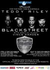 Tickets Blackstreet