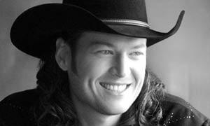 2011 Blake Shelton Show