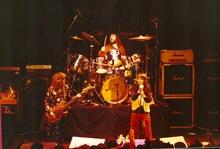 Tour 2011 Blizzard Of Ozz Dates