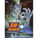 Show 2011 Blood Diner Ii