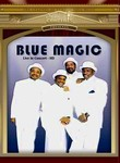 Dates Blue Magic 2011 Tour