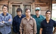 Blue Rodeo 2011 Dates