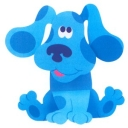 Blues Clues Live Tickets